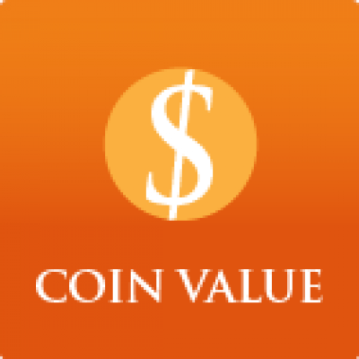 Access plan - Coin Value