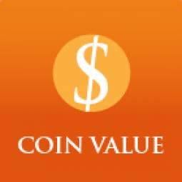 Access plan - Coin Value