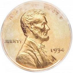 Lincoln Wheat Cent, Bronze Composite Penny (1909-1958)